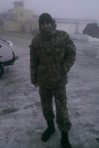 Шуршен Иванов