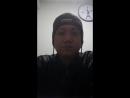 Hariyanto Yanto - Live