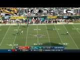 Every Teams Best Play of Week 9 💯 - NFL Highlights