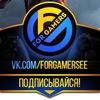 For Gamers - Геймерский портал Эстонии