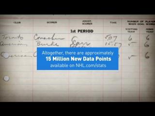 Nhl.com historical stats tutorial