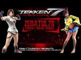 Tekken 7 - ESL Community Cup #31