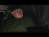 Дальнобойщики 2 сезон. 12 серия.