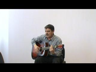 Сергей Пикта - Анатолий Чертенков
