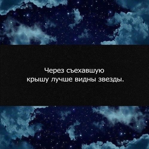 https://pp.userapi.com/c837321/v837321794/57f64/i26EW8Zxb-M.jpg