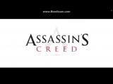 Кредо убийцы⁄Assassins Creed - Официальный трейлер HD (2016)