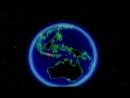 ОГНЕННОЕ КОЛЬЦО 1991 вулканы природа фильмы и ролики на разные темы смотрите у меня в разделе видео география азии