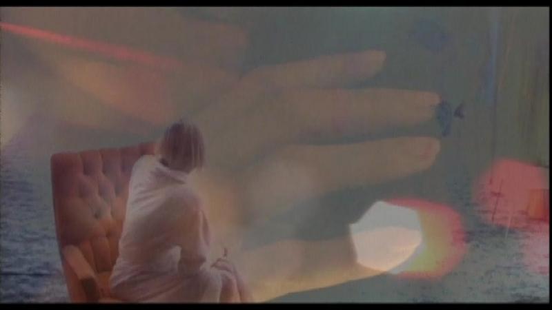 Трейлер фильма «Внутренняя империя / Inland Empire» (2006)