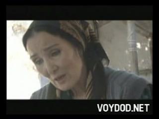 Shaytanat_9_qism_(voydod.net).3gp
