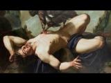 HD Мифы Древней Греции (03) Прометей. Мятежник на Олимпе (2015) The Great Greek Myths HD 1080