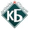 KB-Design