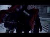 MC Хованский - Шум (дисс на Noize MC)