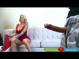 порно худые с разговорами