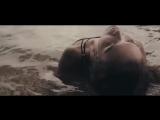 Zhi Vago - Celebrate(Necola Remix).mp4
