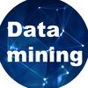 Data Mining | Анализ Данных
