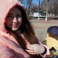 Валентина Слапыгина