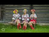 Балаган Лимитед - Молодая, Глупая - 1080HD -  VKlipe.com