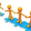 Социальная помощь в ЗАТО