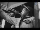 Песня о первом пионерском отряде - кинохроника