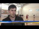 У Полтаві стартував фінальний етап чемпіонату України з футзалу серед дівочих к...