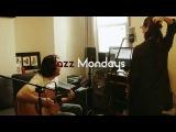 Feel Like Making Love - Jazz Duo VocalsGuitar
