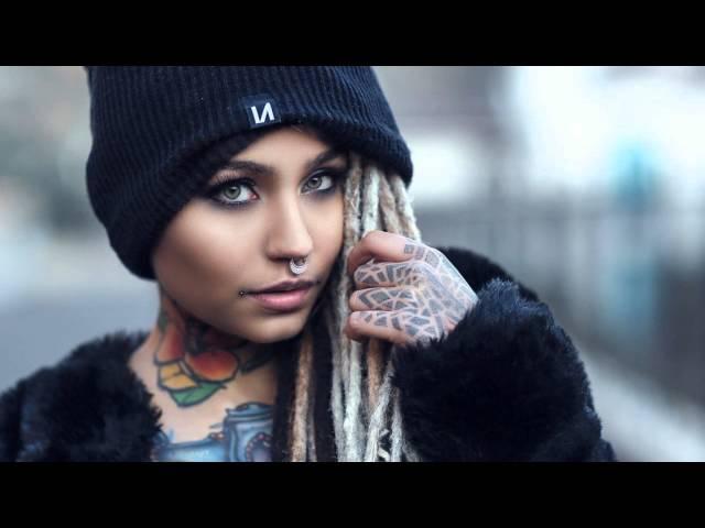 D1N и Melkiy SL – Не Отпускай Меня