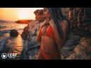 Special Vibes Drop G Mix 2017 Best Of Deep House Sessions Music 2017 Chill Out Mix by Drop G