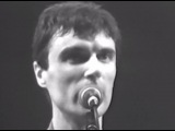 Talking Heads - Once In A Lifetime - 1141980 - Capitol Theatre (Official)