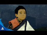 The Last Guardian - ICO &amp Shadow of the Colossus Retrospective Video  PS4