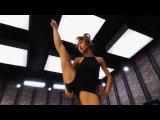 Танцы: Кейко Ли - Открытый конфликт с Мигелем (сезон 3, серия 18)