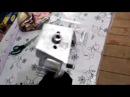 Піддон збільшений з масло фільтром мт 10 36 Дніпро