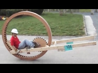 Amazing Homemade Inventions 2017 #45