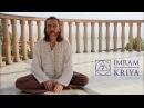 Секрет истинной Медитации и концентрации