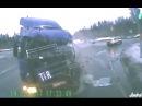 Horrible Road Accidents Brutal Car Crashes 19 - 2017