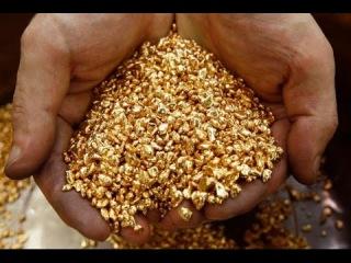 Мы нашли золото в Перу| Скрытая съемка