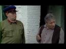 Циля Сталин и гои Приключения солдата Ивана Чонкина
