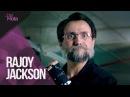 Yo soy Mariano Rajoy: Who's Bad? | José Mota