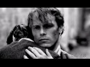 Outlander: When I'm Back On My Feet Again (Jamie Fraser)