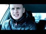 Реп про пса АХУЕННО ЗАЧИТАЛ в машине 2015