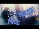 CS:GO FRAG MOVIE1