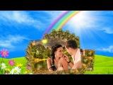 Радуга Моя, Красивые Песни о Любви - Мария Богомолова