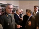 Ингушетия. Ингуши ждут Народного Президента Республики Ингушетия-Мурата Магометовича Зязикова(Амин)
