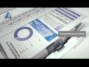 Технология печати Epson Micro Piezo