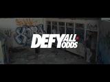 Defy All Odds FallWinter 2014 Video Lookbook  Mike Koziel