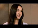 Yui Aragaki - Akai Ito New Upload HD