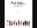 Joe Hisaishi - Meet Again