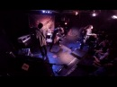 Traitors - Full Set HD - Live at The Foundry Concert Club
