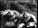 Снайпер фильм 1931