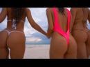Playboy UA Shooting Maldives Day 4