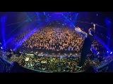 Record Black X-mas Moscow 17.12.16  Teaser  Radio Record